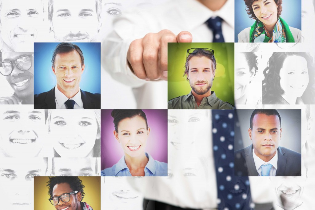 Changing-faces-of-HR