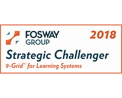 Fosway Group 9-Grid™ Report