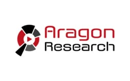 Leader in the Aragon Research Globe™ for Corporate Learning