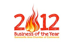 Best International Business of the Year
