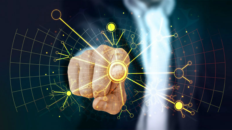 Human Resources (HR) is the New Epicenter of Digital Transformation and Technological Advancement