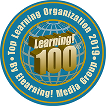Learning! 100